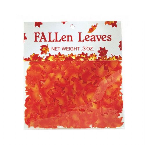 Department 56 Village Fallen Leaves
